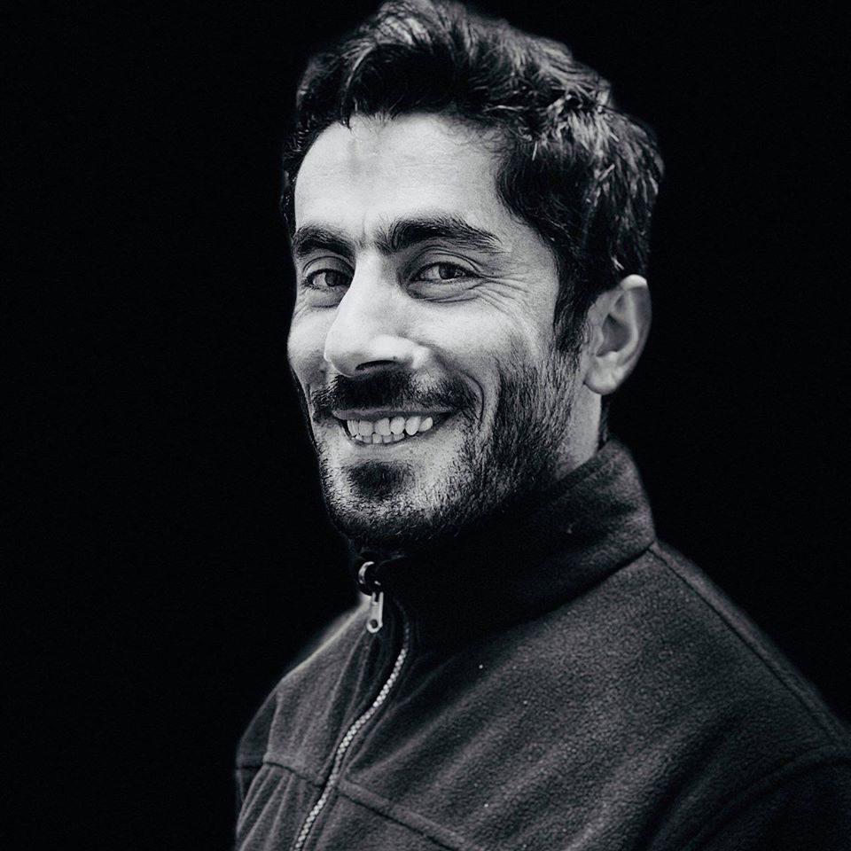 İsmayıl S. Valiyev