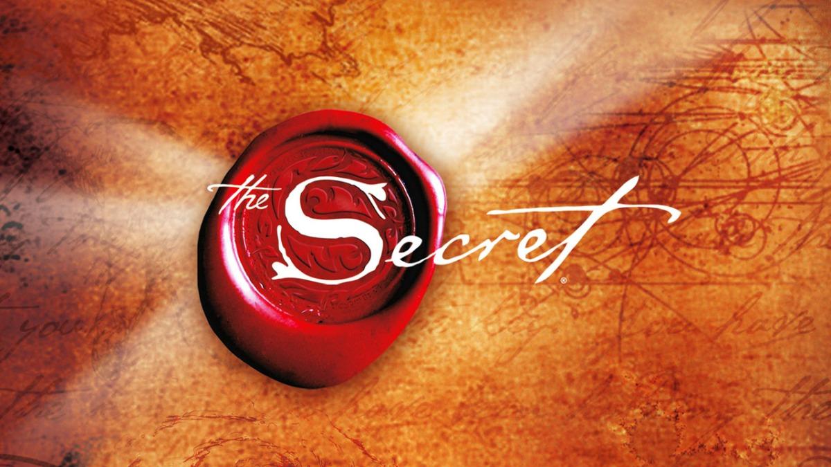 """""""SİRR"""" (""""The Secret"""") Niyə İşləmir?"""