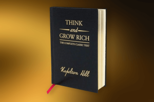 sales-people-benefit-think-grow-rich